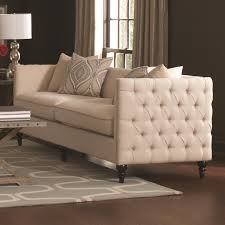 The Dump Living Room Sets Keith Tuxedo Sofa The Dump America39s Furniture Outlet For Living