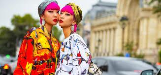 Модные тенденции в женской одежде 2020: тренды, стили, фото