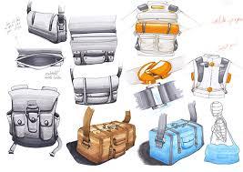 industrial design sketches. Industrial Design Sketches H