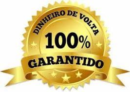 Green Dtox garantia