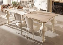 Letti Shabby Chic On Line : Images about shabby chic amp country on