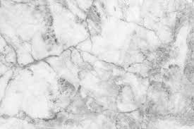 White gray marble texture, detailed structure of marble high resolution,  abstract texture background of