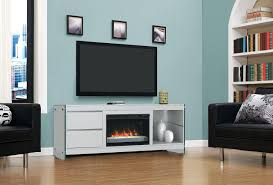full image for twin star electric fireplace troubleshooting media console costco sleek modern stand tv with