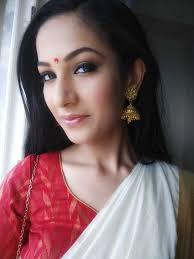 leena the makeup artist photos chembur east mumbai makeup artists