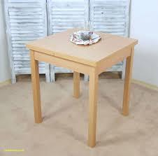 Esstisch Holz Metall Design Das Beste Von Gartentisch Holz Ikea Holz