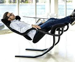 indoor zero gravity chair. Indoor Zero Gravity Chair Full Size Of For Indoors Two Canada
