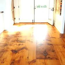 costco flooring reviews flooring reviews outdoor magnificent vinyl plank flooring reviews best quality hardwood installation awesome