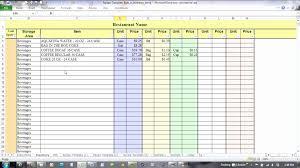Retirement Calculator Excel Spreadsheet Elegant Gap Analysis