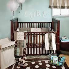 cute baby boy bedding sets soft toy storage ideas childrens bedroom storage units