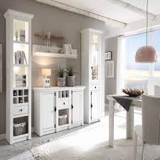 Fensterbank Dekorieren Freshouse Innen Deko Modern Wcdfacorg