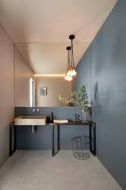 Bathroom Interiors Best 20 Blue Bathroom Interior Ideas On Pinterest Bathroom