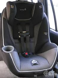 convertible car seat reviews