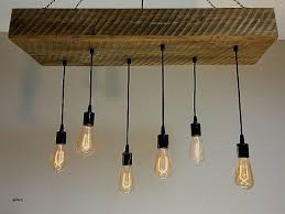 clip on ceiling light bulb shades inspirational chandelier shades with beads lamp clip modern lighting