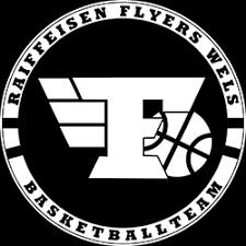 Raiffeisen FLYERS WELS Raiffeisen FLYERS WELS - Offizielle Webseite