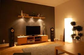living area lighting. living room lighting area i