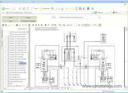 volvo penta starter wiring diagram motor 57 gl alternator well full size of 1996 volvo penta 43 wiring diagram starter solenoid seat smart diagrams o di