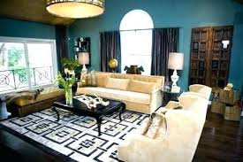 area rugs in living rooms proper furniture placement area rug area rug ideas for small living