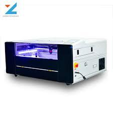 jewelry laser engraving machine jewelry laser engraving machine supplieranufacturers at alibaba