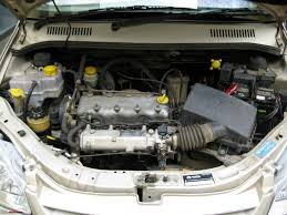 similiar under the hood of a car keywords under hood fuse box diagram under the hood diagram of 2003 saturn ion