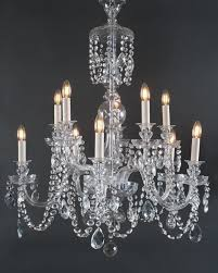 chandelier chandelier cleaner antique french chandelier czech for bohemia crystal chandelier view 9
