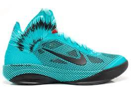 nike basketball shoes hyperdunk. nike basketball shoes hyperdunk 8
