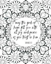 Free Bible Coloring Pages To Print Onlineqicyinfo