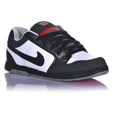 nike 6 0 skate shoes. nike 6.0 shoes - air mogan white/black-max orange 6 0 skate s