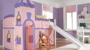 kids low loft bed.  Loft Girls Low Loft Bed Insider Beds For Kids Princess Castle Twin  Size And Kids Low Loft Bed