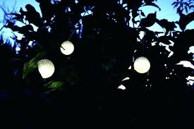 battery operated outdoor light battery operated outdoor string lights battery powered outdoor lights medium size of battery operated outdoor light