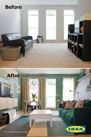 watch crystal and the ikea home tour squad make over her first home your first home is a big deal and learning how to furnish it is always easier with a