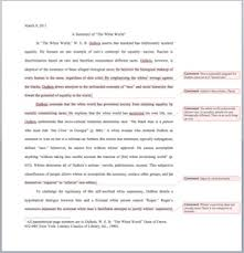sources in an essay citing sources in an essay