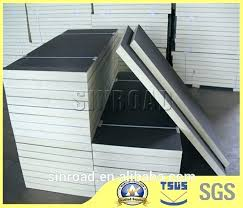 Polyisocyanurate Board Insulation Happyhousewife Co