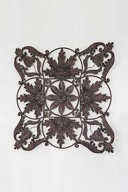 home d cor savina wall art big w on big w metal wall art with home d cor savina wall art big w want for my house pinterest