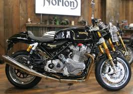 new norton motorcycles for sale new 2018 norton motorcycles