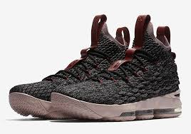 lebron shoes 2018. the lebron 15 inspired by birthplace of king is set to release this weekend general public after first being dropped exclusively at a lebron shoes 2018 l