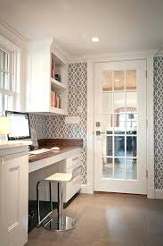 kitchen cabinets for home office. Kitchen Cabinets For Home Office