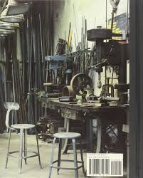 industrial age furniture. amazoncom vintage industrial living with machine age design 9780847842322 misha de potestad patrice pascal books furniture u