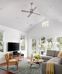 recessed light for vaulted ceiling best of sloped chandelier