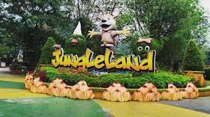 images?q=tbn:ANd9GcT4zyumDah171izA nXRkox1aSIhgOuonNuYQ&usqp=CAU - Rekreasi ke Taman Buah Mekarsari Bogor Wisata Favorit Keluarga