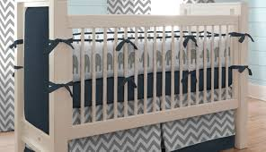 light twins arg neutral wo collections grey delectable nursery bedding for boygirl girl sets pink crib