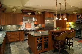 natural cabinet lighting options breathtaking. this kitchen has breathtaking amber wood throughout the design as well a diamond patterned natural cabinet lighting options