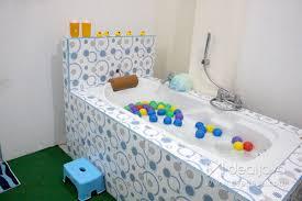 dealjava baby kids mom treatment promo from funny mom s and baby spa surabaya
