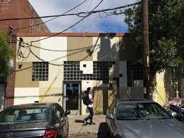 twitter office san francisco. Twitter Office V1.0 @ 164 South Park Avenue, San Francisco Http://t.co/lw7oFYBvvM Via @MapAlarm Http://t.co/pAuxU5npKT\ O