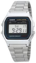<b>Мужские часы Casio</b> | Каталог | Официальный сайт Casio ...