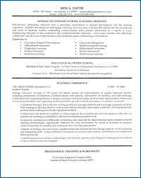 Appointment Setter Resume Extraordinary Sample Resumes Online Appointment Setter Resume Appointment Setter
