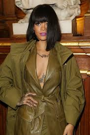 161 best Rihanna images on Pinterest | Rihanna fenty, Rihanna ...