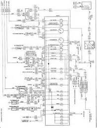 2001 isuzu rodeo radio wiring diagram 2001 image 1995 isuzu bighorn wiring diagram 1995 auto wiring diagram schematic on 2001 isuzu rodeo radio wiring