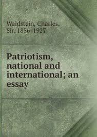 america must increase the minimum wage argumentative essay essay on patriotism for students