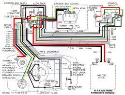 crusader wiring diagram crusader wiring diagrams online johnson 33 ignition wiring diagram needed page 1 iboats boating
