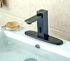 bathtub faucet cover bathroom bathtub faucet wall plate bathtub faucet cover plate